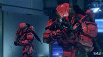 Halo 5: Guardians - Screenshots - Bild 17