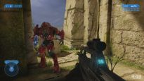 Halo: The Master Chief Collection - Screenshots - Bild 10