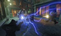 Overwatch - Screenshots - Bild 79