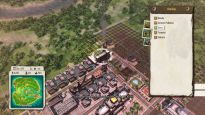 Tropico 5 - Screenshots - Bild 6