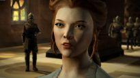 Game of Thrones: A Telltale Games Series - Screenshots - Bild 3