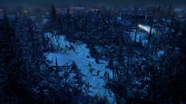 Company of Heroes 2: Ardennes Assault - Screenshots - Bild 6