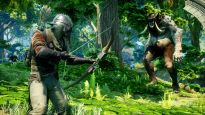 Dragon Age: Inquisition - Screenshots - Bild 16