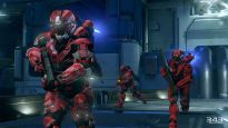 Halo 5: Guardians - Screenshots - Bild 12