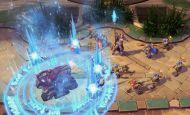 Heroes of the Storm - Screenshots - Bild 6
