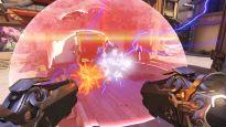 Overwatch - Screenshots - Bild 50