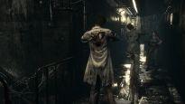 Resident Evil Remastered - Screenshots - Bild 16