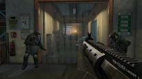Grand Theft Auto V - Screenshots - Bild 20
