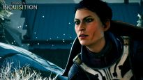 Dragon Age: Inquisition - Screenshots - Bild 10