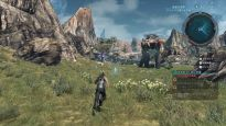 Xenoblade Chronicles X - Screenshots - Bild 7
