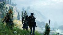 Dragon Age: Inquisition - Screenshots - Bild 21