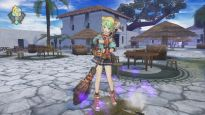 Atelier Shallie: Alchemists of the Dusk Sea - Screenshots - Bild 9