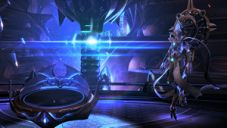 StarCraft II: Legacy of the Void - Screenshots