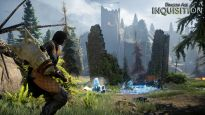 Dragon Age: Inquisition - Screenshots - Bild 17