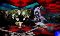 Persona Q: Shadow of the Labyrinth - Screenshots - Bild 6