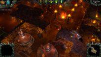 Dungeons 2 - Screenshots - Bild 2