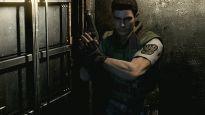 Resident Evil Remastered - Screenshots - Bild 18