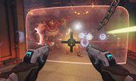Overwatch - Screenshots - Bild 69