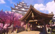 Overwatch - Screenshots - Bild 97
