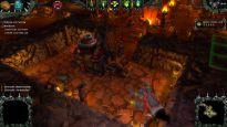 Dungeons 2 - Screenshots - Bild 9