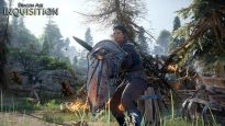 Dragon Age: Inquisition - Screenshots - Bild 14