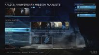 Halo: The Master Chief Collection - Screenshots - Bild 36