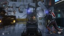 Call of Duty: Advanced Warfare - Screenshots - Bild 1