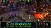 Dungeons 2 - Screenshots - Bild 10