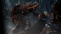 Bloodborne - Screenshots - Bild 5