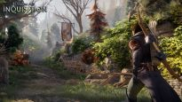 Dragon Age: Inquisition - Screenshots - Bild 19