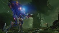 Halo: The Master Chief Collection - Screenshots - Bild 32