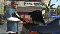 Grand Theft Auto V - Screenshots - Bild 24