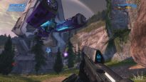 Halo: The Master Chief Collection - Screenshots - Bild 3