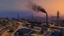 Grand Theft Auto V - Screenshots - Bild 3