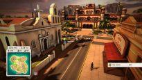 Tropico 5 - Screenshots - Bild 10