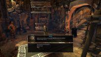 Das Schwarze Auge: Blackguards 2 - Screenshots - Bild 9