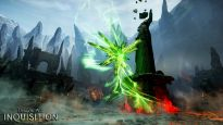Dragon Age: Inquisition - Screenshots - Bild 8