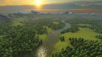 Grand Ages: Medieval - Screenshots - Bild 10