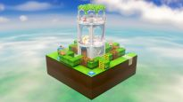 Captain Toad: Treasure Tracker - Screenshots - Bild 12