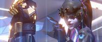 Overwatch - Screenshots - Bild 110