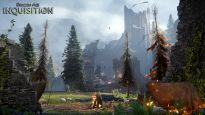 Dragon Age: Inquisition - Screenshots - Bild 18