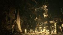Resident Evil Remastered - Screenshots - Bild 7