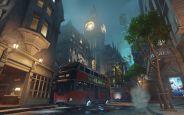 Overwatch - Screenshots - Bild 102