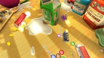 Toybox Turbos - Screenshots - Bild 6