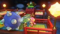 Captain Toad: Treasure Tracker - Screenshots - Bild 21