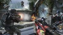 Call of Duty: Advanced Warfare - Screenshots - Bild 4