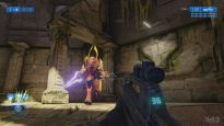 Halo: The Master Chief Collection - Screenshots - Bild 9