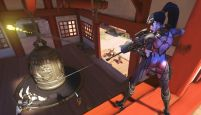 Overwatch - Screenshots - Bild 144
