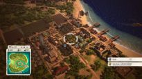 Tropico 5 - Screenshots - Bild 4