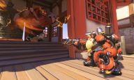 Overwatch - Screenshots - Bild 64